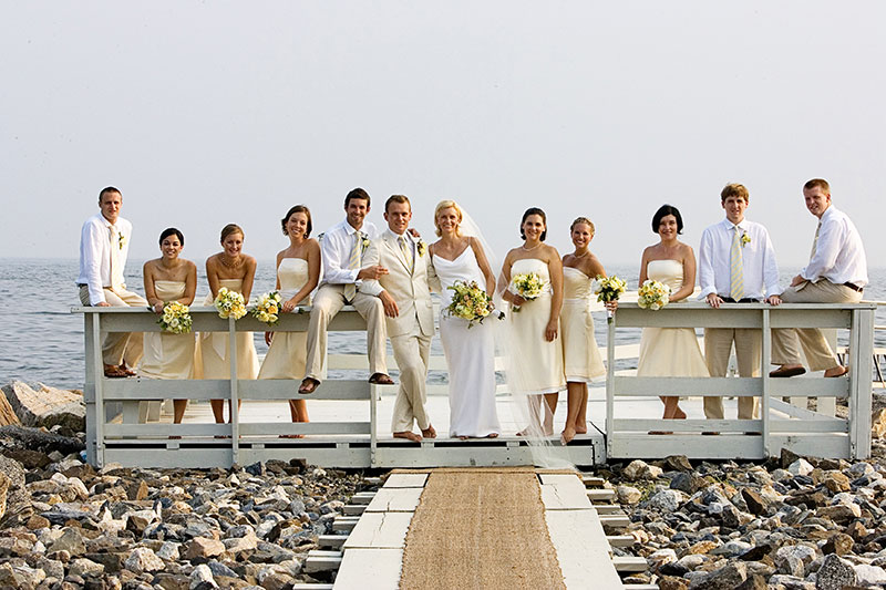 SWV Sand Colors Bridal-Party-and-Guests