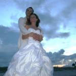 Adventures In Paradise Weddings