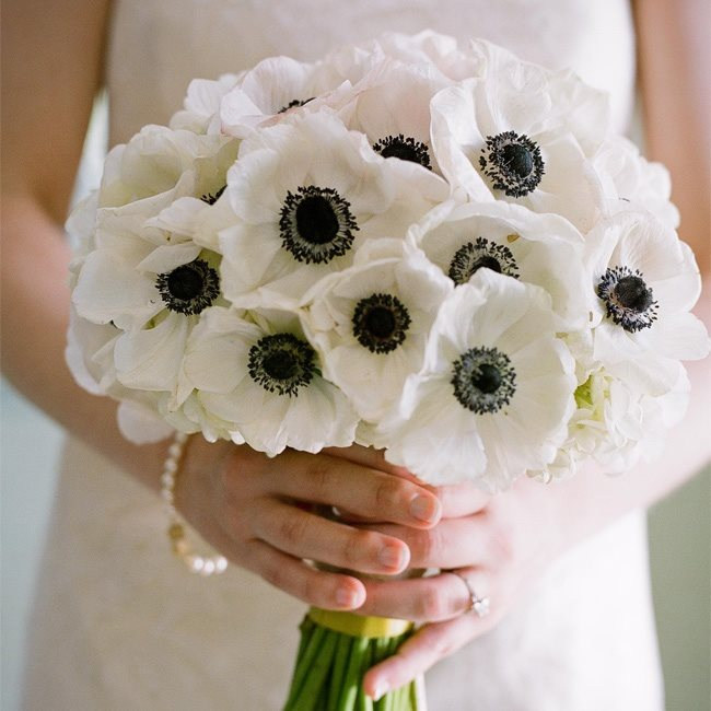 CW Black Eyed Susans Bouquet